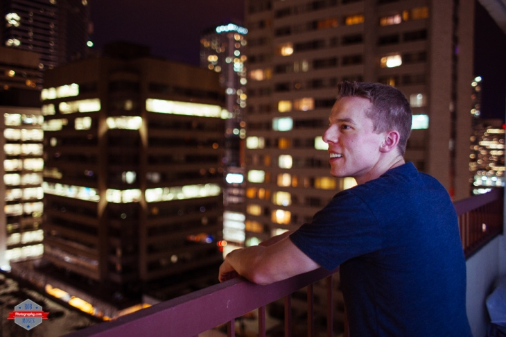 chris-bokeh-28mm-1-8-downtown-yyc-balcony-rob-moses-photography-portland-calgary-vancouver-seattle-spokane-photographer-wa-bc-native-american-tlingit-ojibaway-famous-un-celebrity-canadian-best-pdx-3