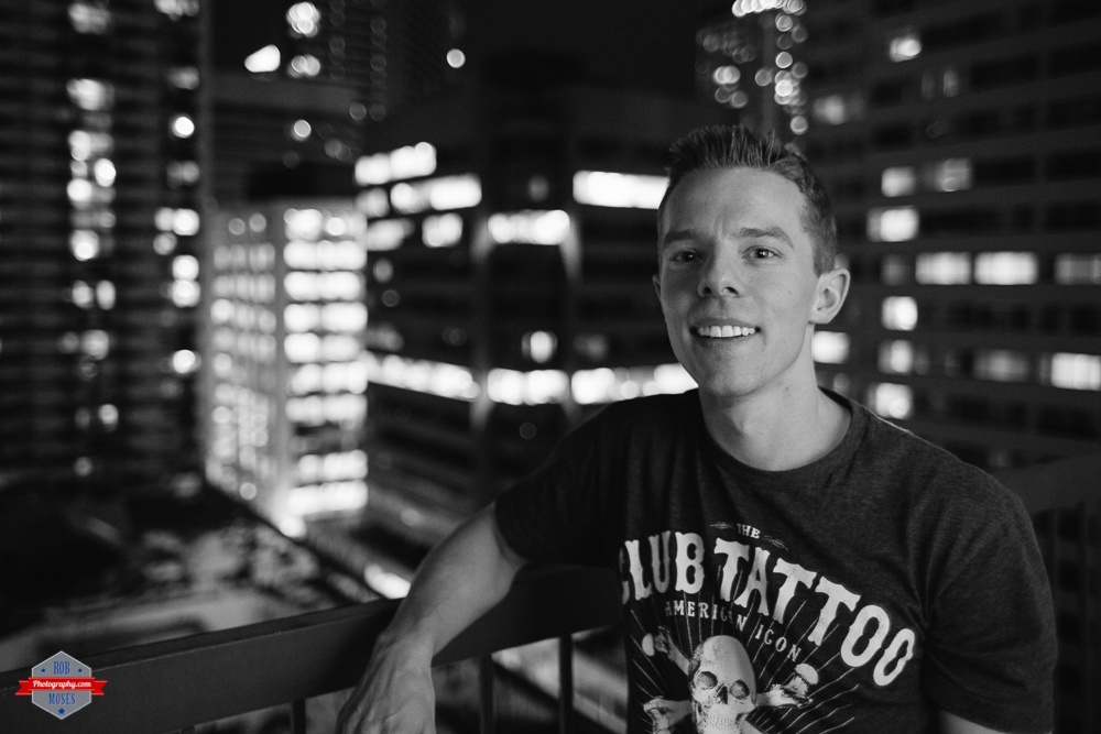 chris-bokeh-28mm-1-8-downtown-yyc-balcony-rob-moses-photography-portland-calgary-vancouver-seattle-spokane-photographer-wa-bc-native-american-tlingit-ojibaway-famous-un-celebrity-canadian-best-pdx-2