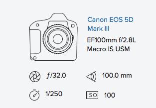 exif-data-rob-moses-5d-mark-iii-100mm