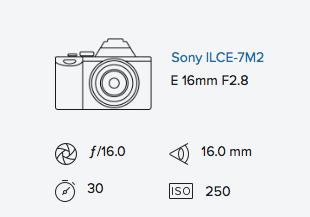 exif-data-rob-moses-sony-a7ii-16mm-fisheye-converter
