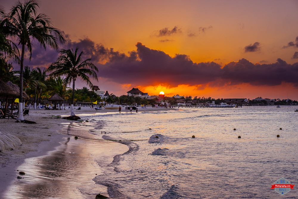 cancun-mexico-night-sunset-sun-rob-moses-photography-portland-calgary-vancouver-seattle-spokane-photographer-wa-bc-native-american-tlingit-ojibaway-famous-un-celebrity-canadian-best-pdx-2