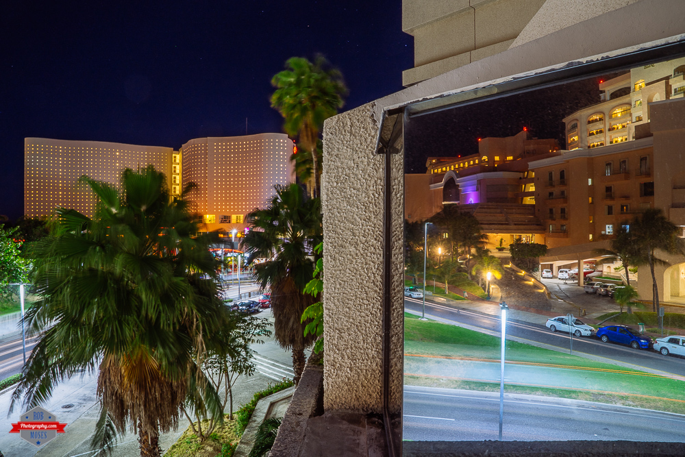 cancun-mexico-reflection-building-night-rob-moses-photography-portland-calgary-vancouver-seattle-spokane-photographer-wa-bc-native-american-tlingit-ojibaway-famous-un-celebrity-canadian-best-pdx-2
