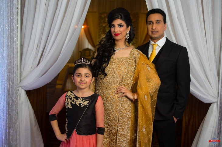 madiha-raheel-indian-wedding-yyc-rob-moses-photography-portland-calgary-vancouver-seattle-spokane-photographer-wa-bc-native-american-tlingit-ojibaway-famous-un-celebrity-canadian-best-pdx-12