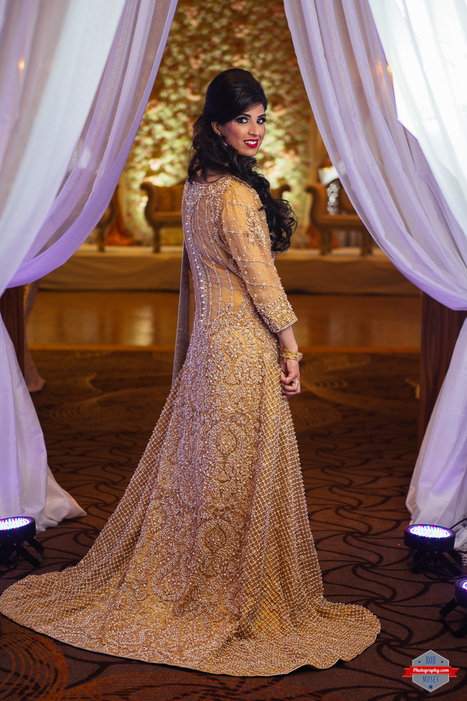 madiha-raheel-indian-wedding-yyc-rob-moses-photography-portland-calgary-vancouver-seattle-spokane-photographer-wa-bc-native-american-tlingit-ojibaway-famous-un-celebrity-canadian-best-pdx-13