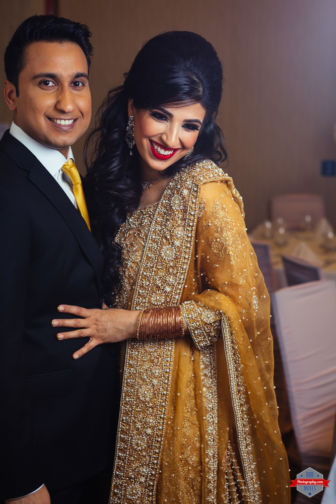 madiha-raheel-indian-wedding-yyc-rob-moses-photography-portland-calgary-vancouver-seattle-spokane-photographer-wa-bc-native-american-tlingit-ojibaway-famous-un-celebrity-canadian-best-pdx-14