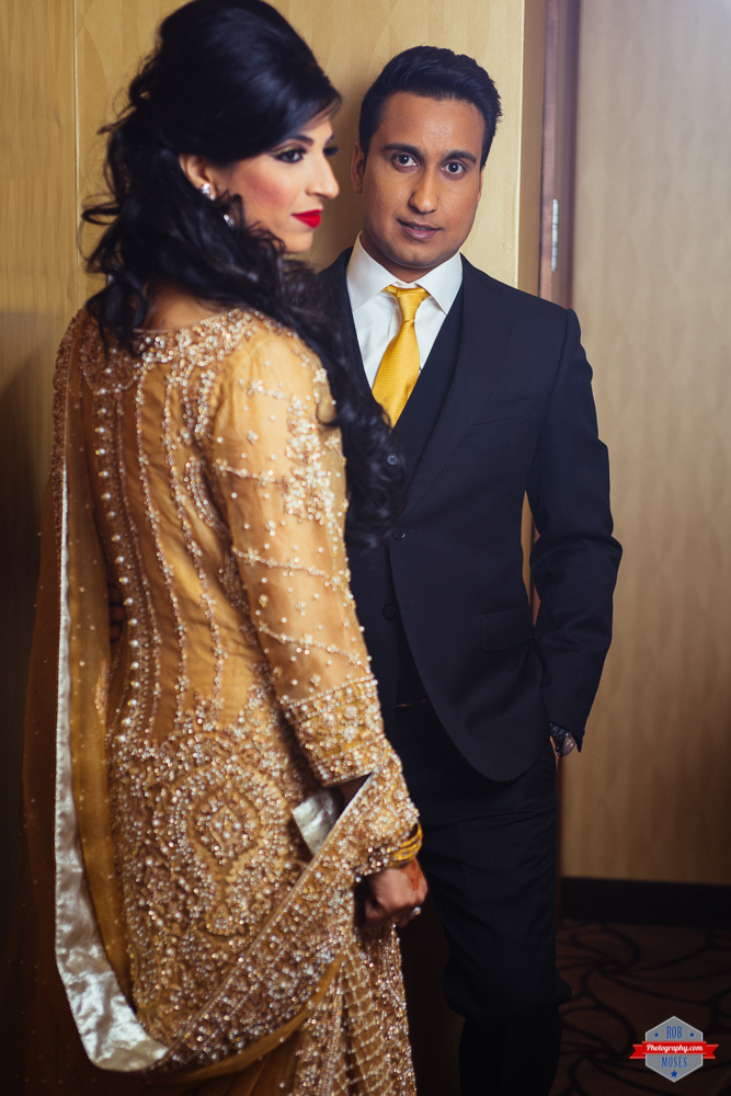 madiha-raheel-indian-wedding-yyc-rob-moses-photography-portland-calgary-vancouver-seattle-spokane-photographer-wa-bc-native-american-tlingit-ojibaway-famous-un-celebrity-canadian-best-pdx-15