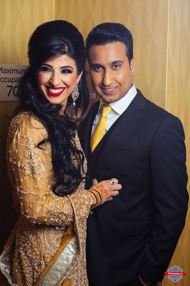 madiha-raheel-indian-wedding-yyc-rob-moses-photography-portland-calgary-vancouver-seattle-spokane-photographer-wa-bc-native-american-tlingit-ojibaway-famous-un-celebrity-canadian-best-pdx-16
