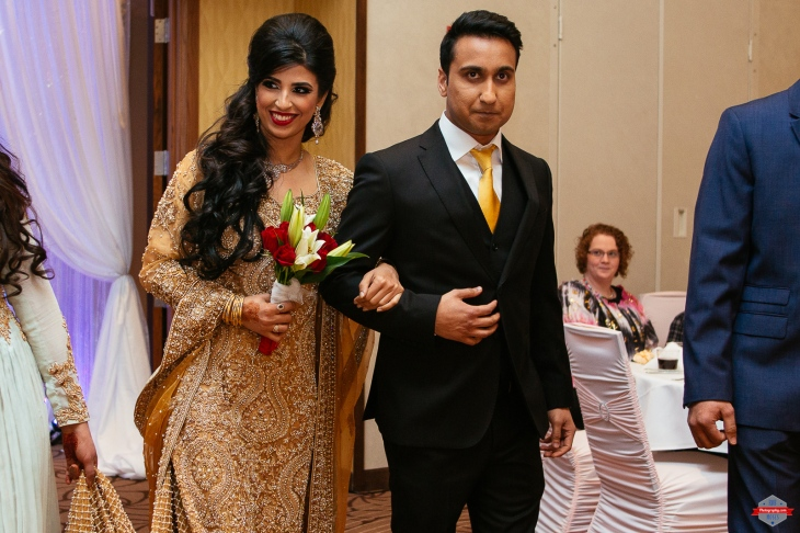 madiha-raheel-indian-wedding-yyc-rob-moses-photography-portland-calgary-vancouver-seattle-spokane-photographer-wa-bc-native-american-tlingit-ojibaway-famous-un-celebrity-canadian-best-pdx-19