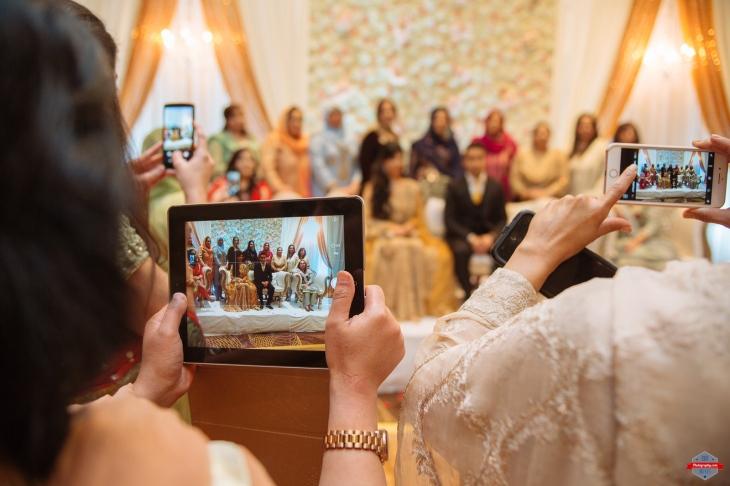 madiha-raheel-indian-wedding-yyc-rob-moses-photography-portland-calgary-vancouver-seattle-spokane-photographer-wa-bc-native-american-tlingit-ojibaway-famous-un-celebrity-canadian-best-pdx-20