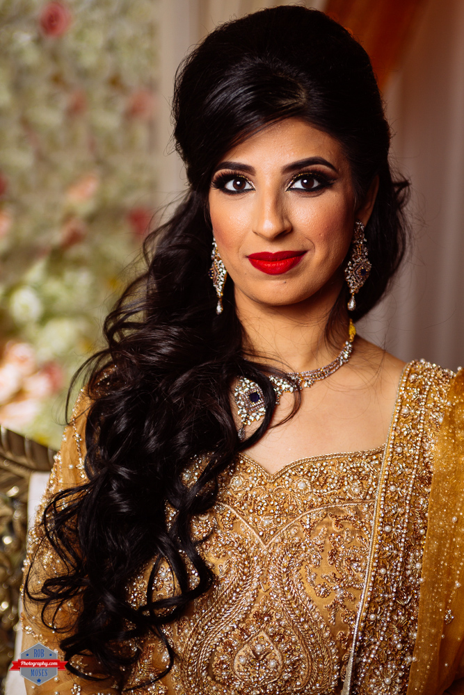 madiha-raheel-indian-wedding-yyc-rob-moses-photography-portland-calgary-vancouver-seattle-spokane-photographer-wa-bc-native-american-tlingit-ojibaway-famous-un-celebrity-canadian-best-pdx-3