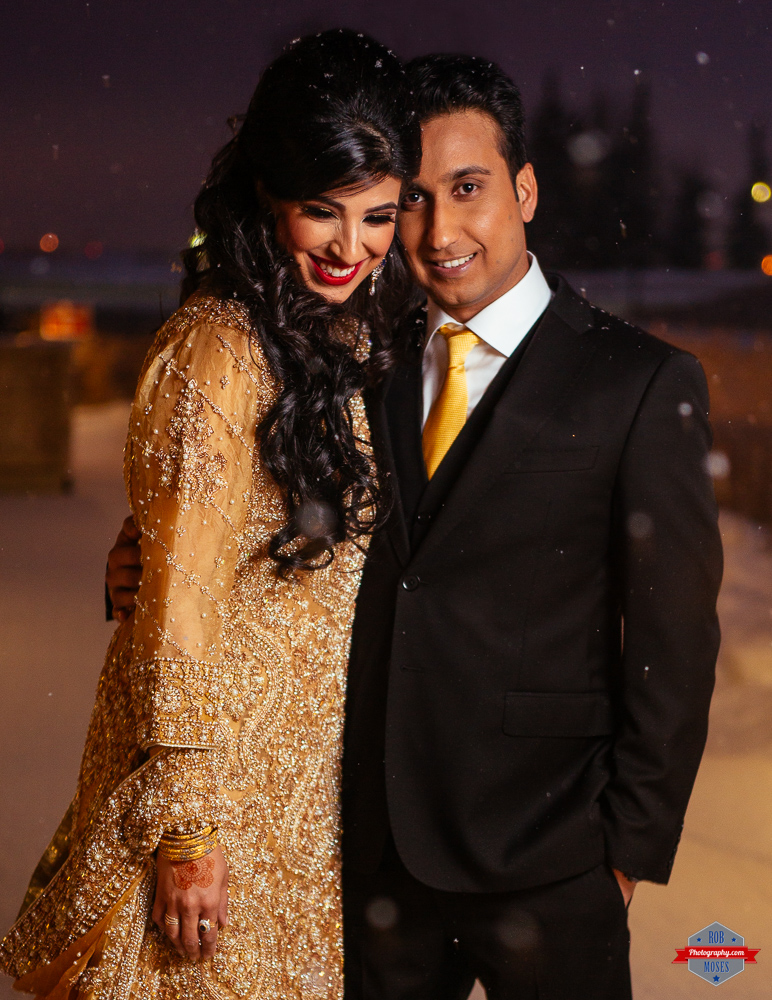 Indian dating seattle