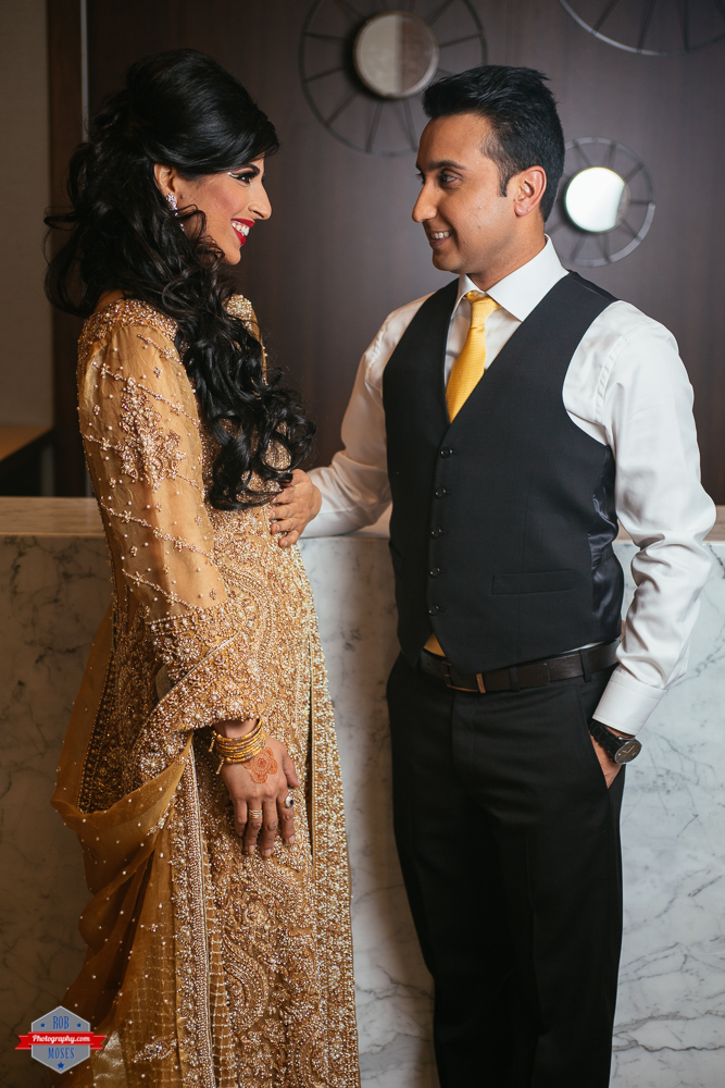 madiha-raheel-indian-wedding-yyc-rob-moses-photography-portland-calgary-vancouver-seattle-spokane-photographer-wa-bc-native-american-tlingit-ojibaway-famous-un-celebrity-canadian-best-pdx-4