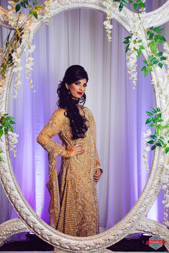 madiha-raheel-indian-wedding-yyc-rob-moses-photography-portland-calgary-vancouver-seattle-spokane-photographer-wa-bc-native-american-tlingit-ojibaway-famous-un-celebrity-canadian-best-pdx-5