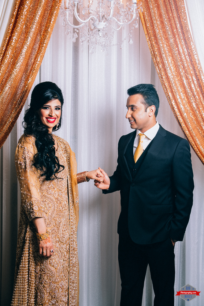 madiha-raheel-indian-wedding-yyc-rob-moses-photography-portland-calgary-vancouver-seattle-spokane-photographer-wa-bc-native-american-tlingit-ojibaway-famous-un-celebrity-canadian-best-pdx-8