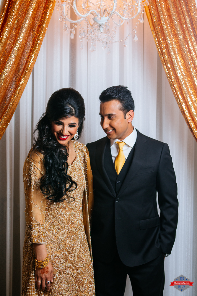 madiha-raheel-indian-wedding-yyc-rob-moses-photography-portland-calgary-vancouver-seattle-spokane-photographer-wa-bc-native-american-tlingit-ojibaway-famous-un-celebrity-canadian-best-pdx-9
