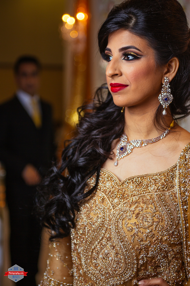 madiha-raheel-indian-wedding-yyc-rob-moses-photography-portland-calgary-vancouver-seattle-spokane-photographer-wa-bc-native-american-tlingit-ojibaway-famous-un-celebrity-canadian-best-pdx-10