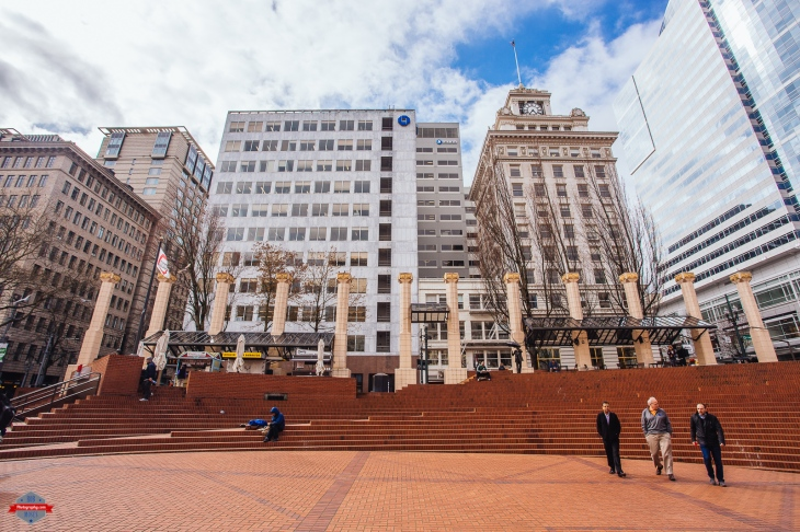 portland-pioneer-courthouse-square-rob-moses-photography-portland-calgary-vancouver-seattle-spokane-photographer-wa-bc-native-american-tlingit-ojibaway-famous-un-celebrity-canadian-best-pdx-2